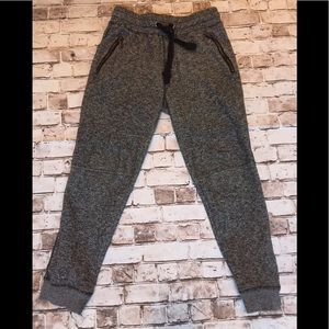 West 49 jogging sweat pants